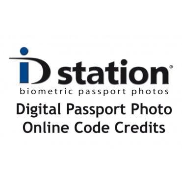 Biometric Passport & ID Printers
