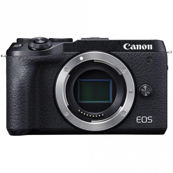 Какой фотоаппарат лучше никон или лейка фокусируясь