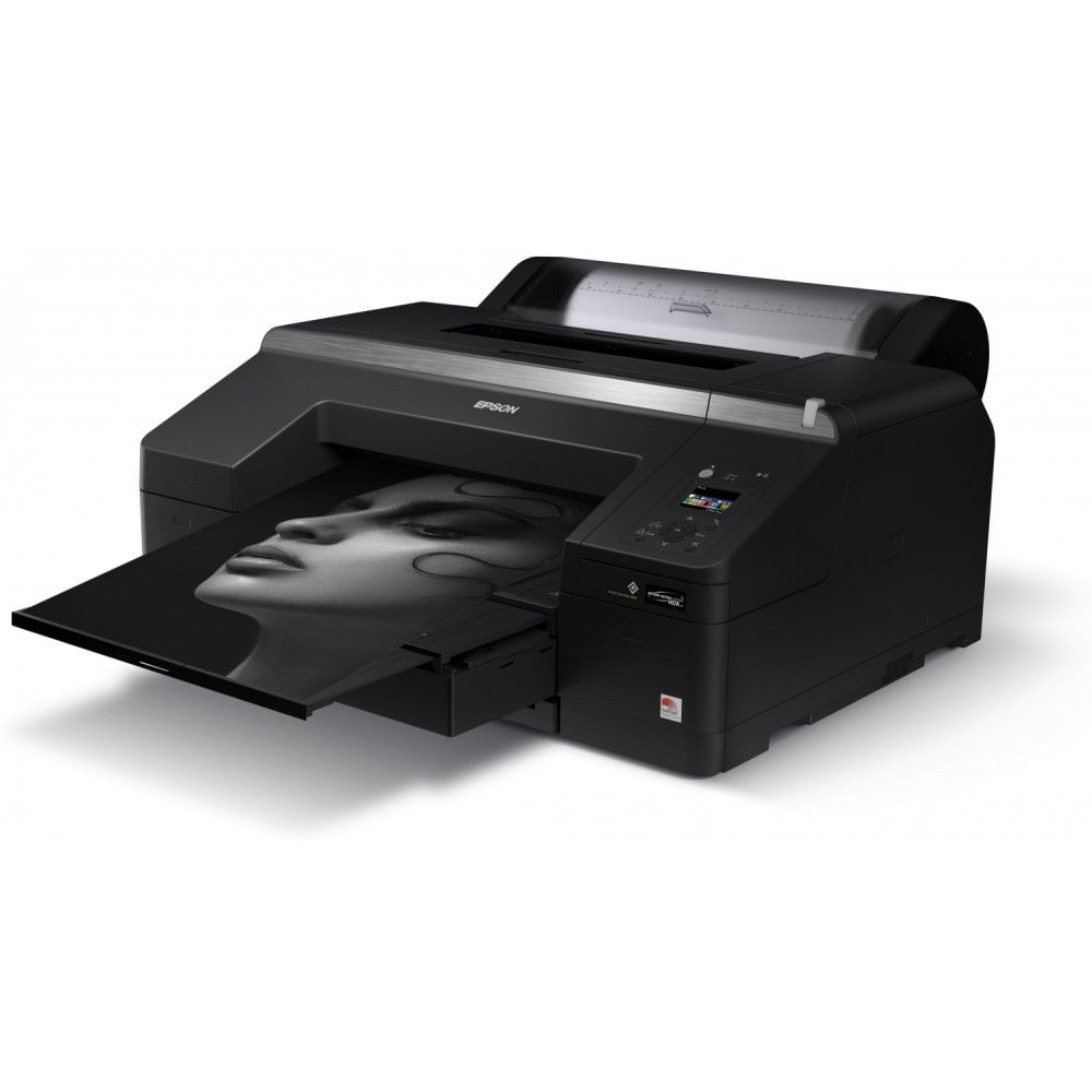 SureColor SC-P5000 STD Photo Printer